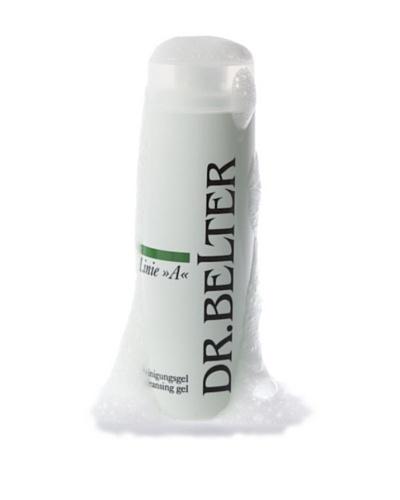 Dr. Belter Gel Limpiador Anti-Acné Impurezas 200 ml