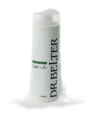 Dr. Belter Loción Anti-Acné Impurezas 200 ml