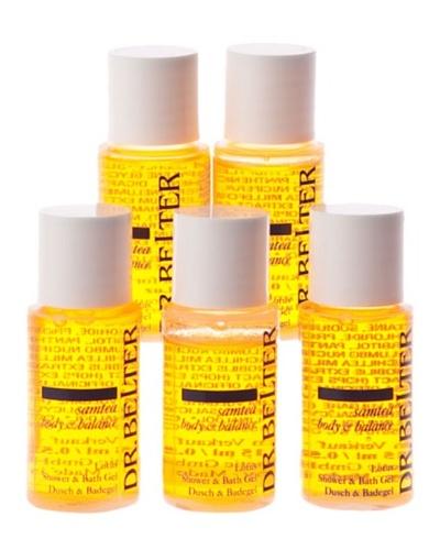 Dr. Belter Gel de Baño Lotus 200 ml
