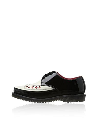 Dr. Martens Zapatos Clásicos
