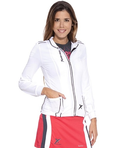 Drop Shot Chaqueta Ingrid