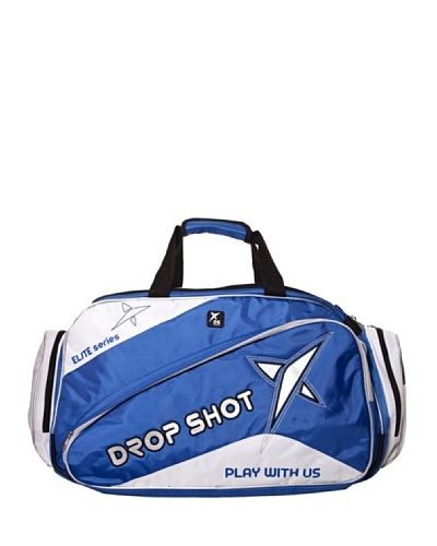 Drop Shot Bolso Elite