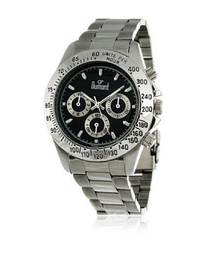 Dumont Reloj DAYTONA Negro