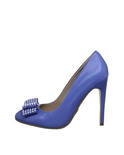 Dune Zapatos ABODE Azul