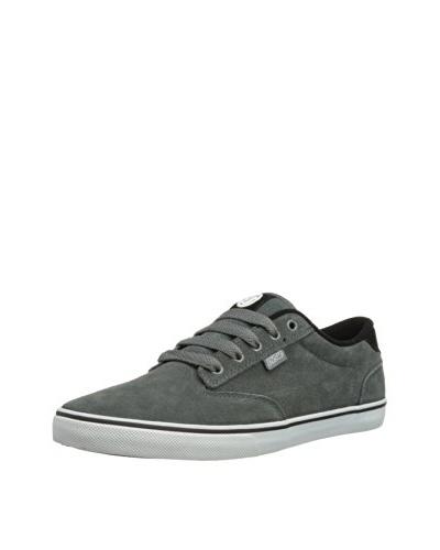 DVS Shoes Zapatillas Daewon