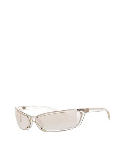 Eassun Gafas de Sol Arrogance Transparente