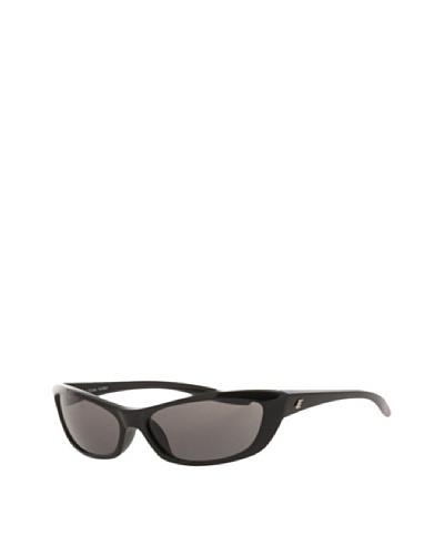 Eassun Gafas de Sol Colima Negro