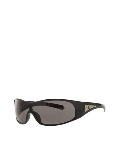 Eassun Gafas de Sol Monza Negro