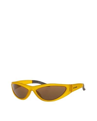 Eassun Gafas de Sol Stuka Mostaza
