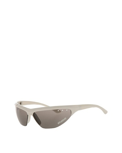 Eassun Gafas de Sol Slice Blanco