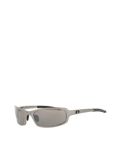 Eassun Gafas de Sol Alu-Street Plata