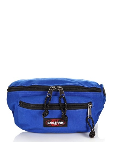 Eastpak Riñonera Doggy Azul Royal