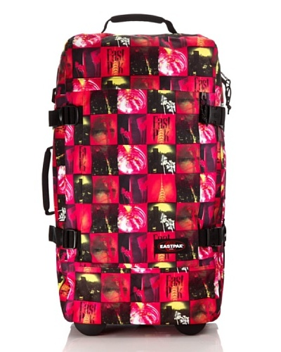 Eastpak Trolley Sesklo Multicolor