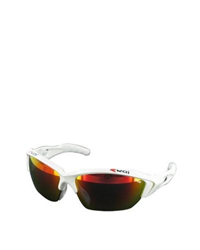 Ekoi Gafas De Sol Devil