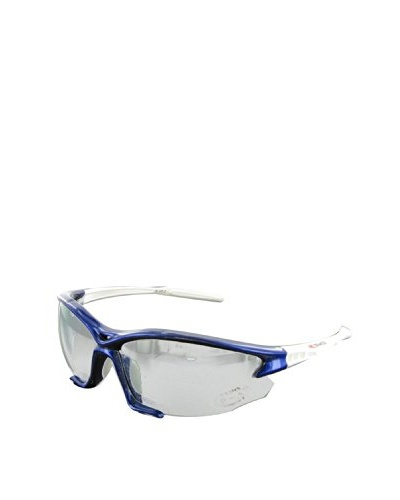Ekoi Gafas De Sol Izi