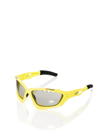 Ekoi Gafas de Sol Monstro