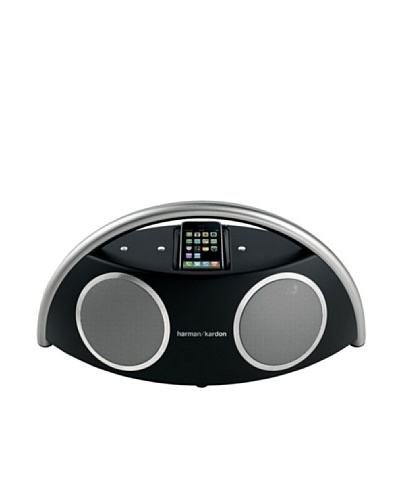 Harman-Kardon Altavoz HK GO & PLAY 2