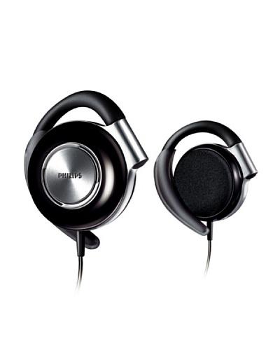 Philips SHS4700/10 Auriculares con clip