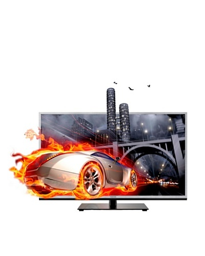 Toshiba LED TV 40″ full HD – AMR 200 – SMART TV – 3D – 40TL938