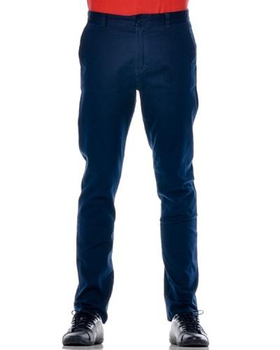 Element Pantalón Midway