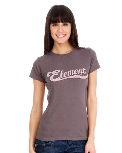 Element Camiseta Cheers