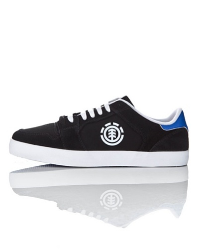 Element Zapatillas Heatley