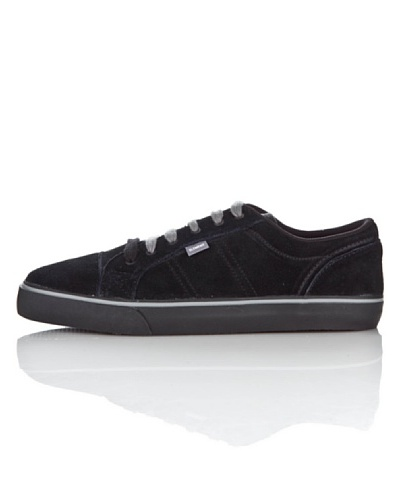 Element Zapatillas Carnegie