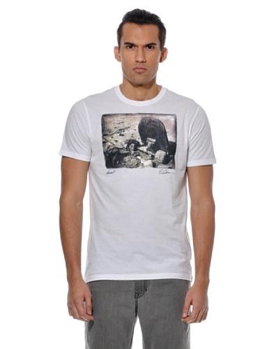 Element Camiseta Trucker