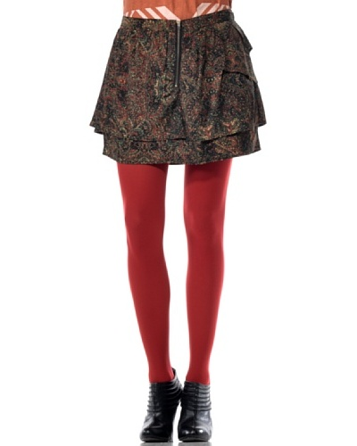 Element Minifalda Holly