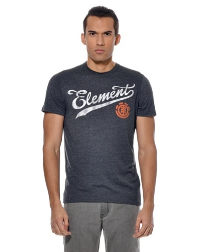 Element Camiseta Coach