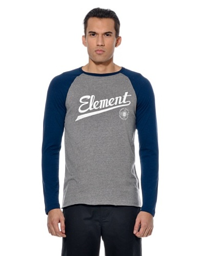 Element Camiseta Batter