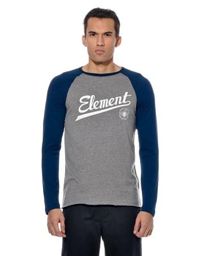Element Camiseta Batter