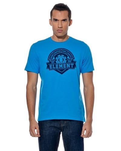 Element Camiseta Home Base