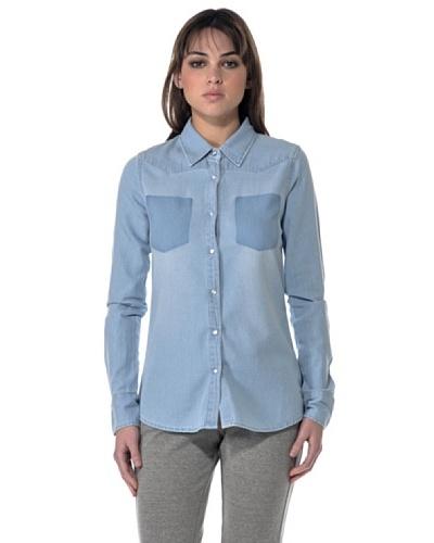 Element Camisa Lumia