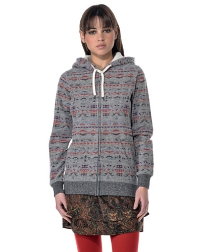 Element Sudadera Grafton 519