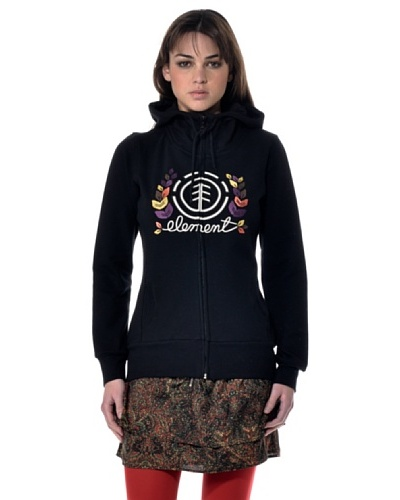 Element Sudadera Native Zh