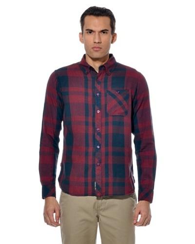 Element Camisa Ramos
