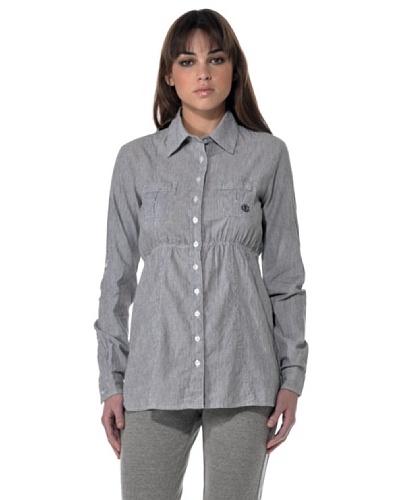 Element Camisa Mila II