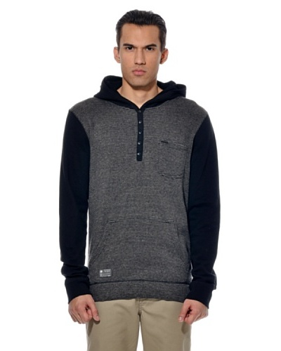 Element Sudadera Knox