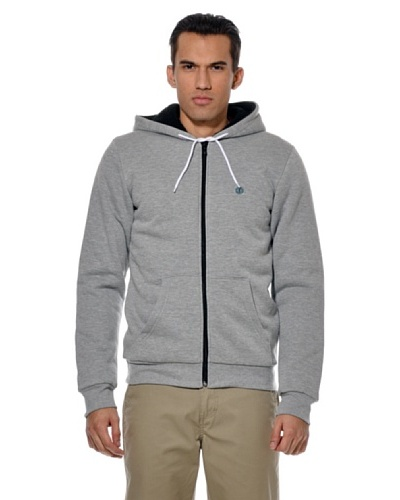 Element Sudadera Bolton