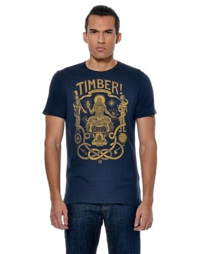 Element Camiseta Keeper F