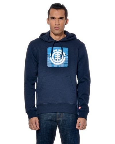 Element Sudadera Ferocity