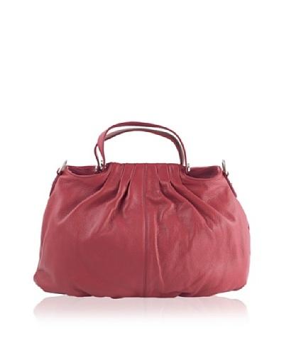 Eli's Bags Milano Bolso Modena