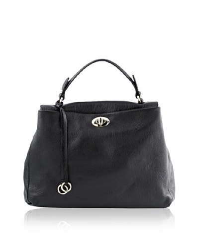 Eli's Bags Milano Bolso Montemignaio
