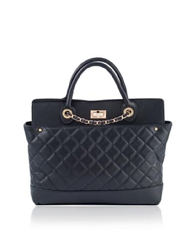 Eli's Bags Milano Bolso Otranto