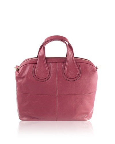 Eli's Bags Milano Bolso Saint Vincent