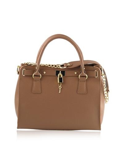 Eli's Bags Milano Bolso Settevene Palo