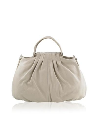 Eli's Bags Milano Bolso Savelletri