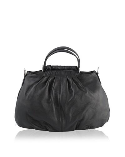 Eli's Bags Milano Bolso Benevento