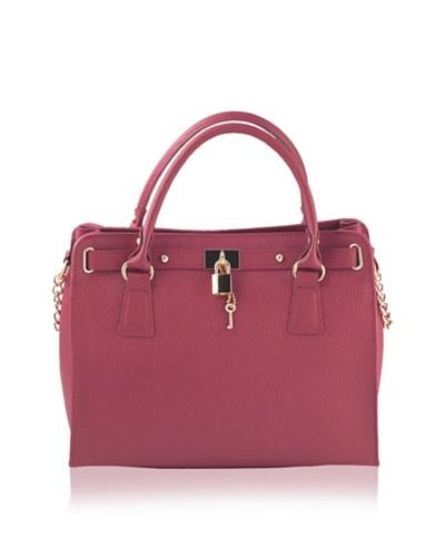 Eli's Bags Milano Bolso Nibbiaia